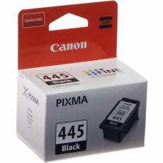 Картридж Canon PG-445 Black для MG2440 (8283B001)