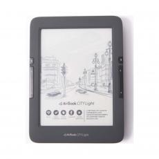 Электронная книга AirBook City Light Touch