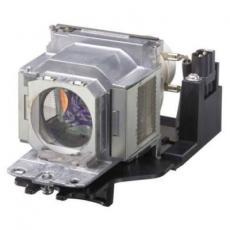 Лампа проектора SONY LMP-E211