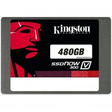 "Накопитель SSD 2.5"" 480GB Kingston (SV300S37A/480G)"
