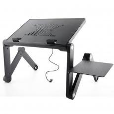 Подставка для ноутбука UFT FreeTable-2