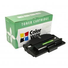 Картридж ColorWay для Samsung SCX-4520/4720F/4720FN (D4720S) (CW-S4720M)