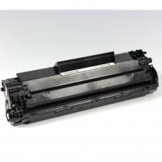 Картридж PrintPro для HP (CB436A) LJ P1505/M1120 (PP-H436)