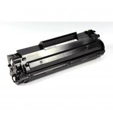 Картридж PrintPro для HP (CE285A) LJ P1102/M1132/M1212nf (PP-H285)