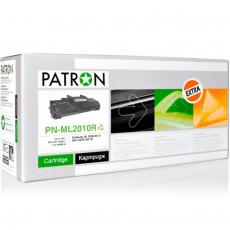 Картридж PATRON для SAMSUNG ML-2010D3 (PN-ML2010R) Extra (CT-SAM-ML-2010-PN-R)