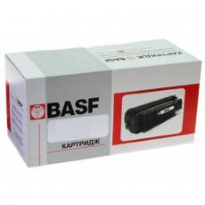 Картридж BASF для HP LJ P3005/M3027/M3035 (B7551A)