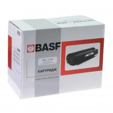 Картридж BASF для HP CLJ 3600/3800 Yellow (BQ6472)