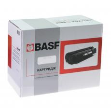 Картридж BASF для BROTHER HL-5300/DCP-8070 (BTN3230/TN3250/TN620)
