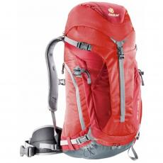 Рюкзак Deuter ACT Trail 32 fire-cranberry (34432 5520)