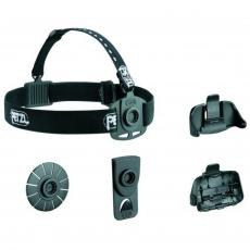 Фонарь Petzl Tactikka Plus Adapt (E 49 PA)