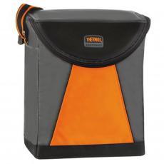 Термосумка Thermos Geo Trek 12 Orange (163544 Orange)