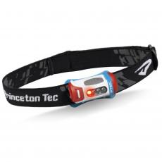 Фонарь Princeton Tec Fred LED red / white / blue (795626019078)