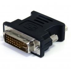 Кабель мультимедийный DVI 24+5pin to VGA Atcom (11209)