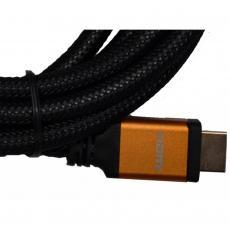 Кабель мультимедийный HDMI to HDMI 20.0m Atcom (15582)