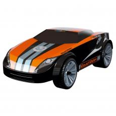 Автомобиль Revell Control Muscle Car Road Rider 1 (24564)
