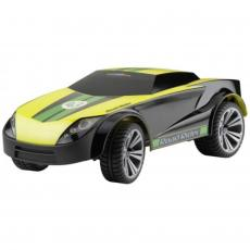 Автомобиль Revell Control Muscle Car Road Rider 2 (24565)