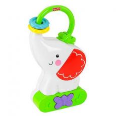 Светильник Fisher-Price Слоненок (Y6586)