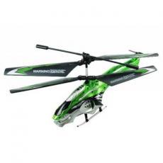 Вертолет AULDEY PHANTOM SCOUT (YW858192)