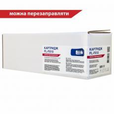 Картридж FREE Label CANON FX-10 (для MF4120/ 4140) (FL-FX10)