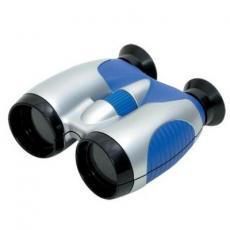 Бинокль для детей EDU-Toys BN016
