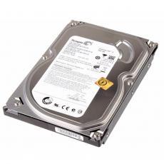 "Жесткий диск 3.5""  500Gb Seagate (#ST3500312CS#)"