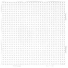 Набор для творчества HAMA поле для Midi, большой квадрат (234)