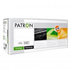 Картридж PATRON SAMSUNG MLT-D111S (SL-M2020) Extra (PN-D111R)