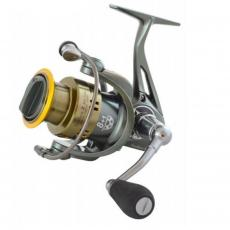 Катушка Fishing ROI Excellent-Z 3000 (EZ300081)