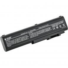 Аккумулятор для ноутбука Asus N50VC (A32-N50) 11.1V 5200mAh PowerPlant (NB00000230)