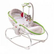 Кресло-качалка Tiny Love Мамина любовь (1801306830)