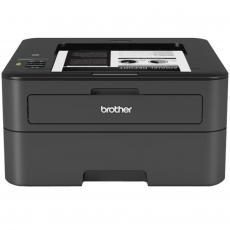 Лазерный принтер Brother HL-L2340DWR c Wi-Fi (HLL2340DWR1)
