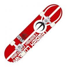 Скейтборд Tempish Profi Line (106000040/C)