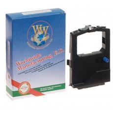 Картридж WWM OKI ML-720/790 (O.15HS-C/O.15HS.)