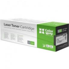 Картридж ColorWay для CANON 728 Premium (CW-C728P)