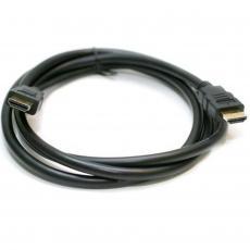 Кабель мультимедийный HDMI to HDMI 1.5m EXTRADIGITAL (KD00AS1500)