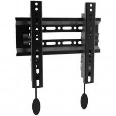 Кронштейн X-DIGITAL STEEL ST215 Black