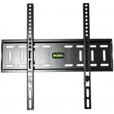 Кронштейн X-DIGITAL STEEL SF305 Black