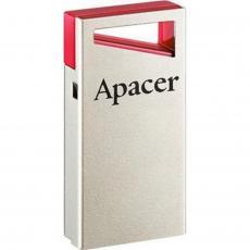 USB флеш накопитель Apacer 32GB AH112 USB 2.0 (AP32GAH112R-1)