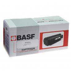 Картридж BASF для HP LJ 2300 (BQ2610A)
