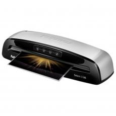 Ламинатор Fellowes SATURN 3i А4 (f.L5724801)