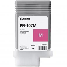 Картридж Canon PFI-107Magenta (6707B001AA)