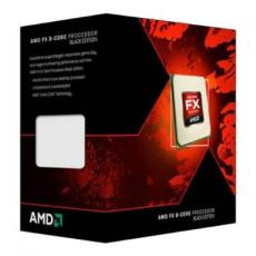 Процессор AMD FX-4320 (FD4320WMHKBOX)