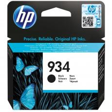 Картридж HP DJ No.934 Black (C2P19AE)