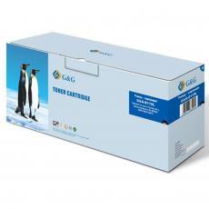 Картридж G&G для Samsung SL-M2620/2820/M2670/2870 Black (G&G-D115L)