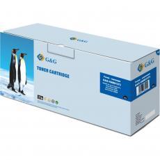 Картридж G&G для Xerox Phaser 3250 series Black (G&G-106R01373)