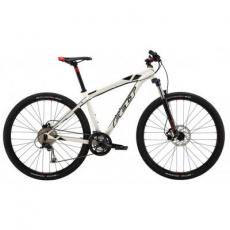 "Велосипед Felt 2016 MTB NINE 70 XL gloss white 22"" 58cm (8064 66902)"