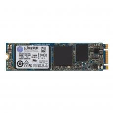 Накопитель SSD M.2 240GB Kingston (SM2280S3G2/240G)