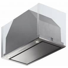 Вытяжка кухонная FABER INCA LUX 2.0 EG8 X A52