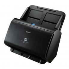 Сканер Canon DR-C240 (0651C003)