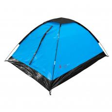 Палатка Time Eco Monodome-2